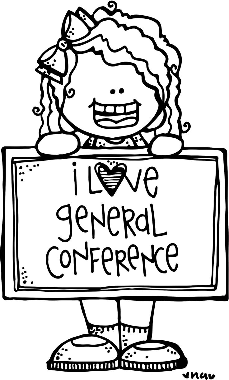 736x1217 General Conference Coloring Pages Selection Free Coloring Pages