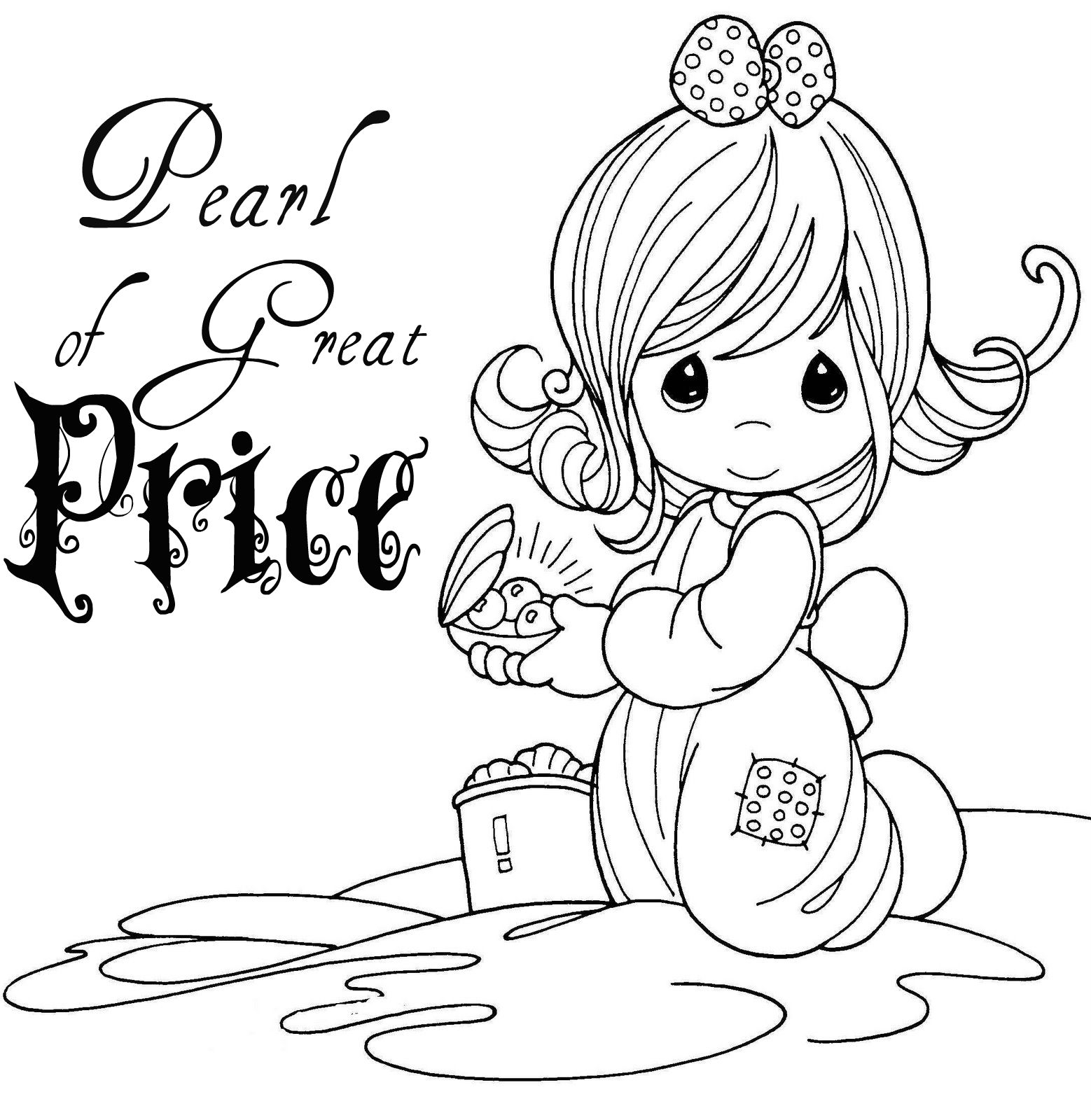 1558x1600 Pearl Of Great Price Conference Coloring Book New Coloring Sheets