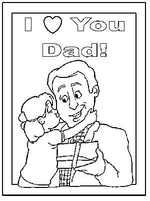 300x400 Constitution Day Coloring Pages First Grade Father S