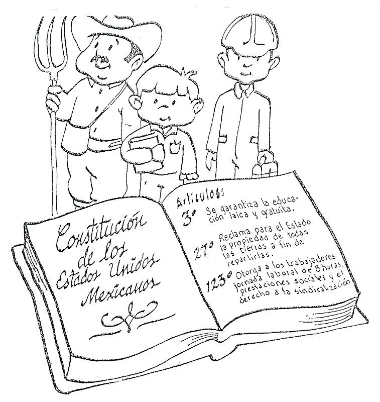 757x800 Constitution Day Coloring Pages Free Constitution Coloring Pages