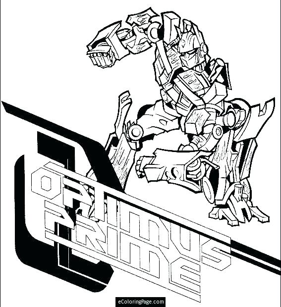 567x620 Constitution Day Coloring Pages Transformer Constitution Day