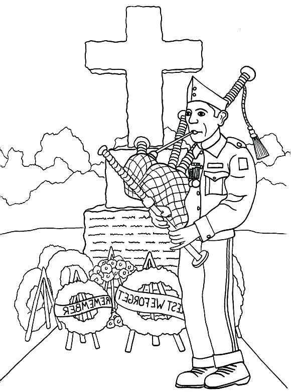 580x780 Coloring Constitution Day Coloring Pages Patriotic Patriot First