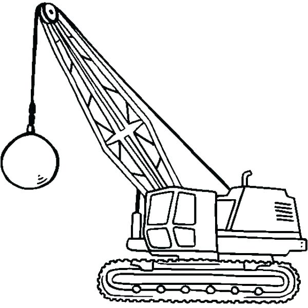 600x600 Coloring Pages Tractors Coloring Pages Of Tractors Tractor