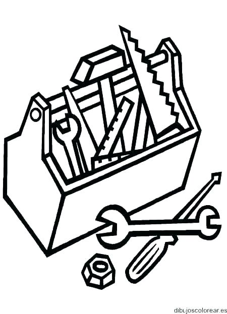 450x623 Construction Coloring Pages Free Printable Crane Coloring Pages