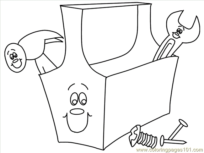 650x487 Construction Coloring Pages Pictures Free Coloring Pages