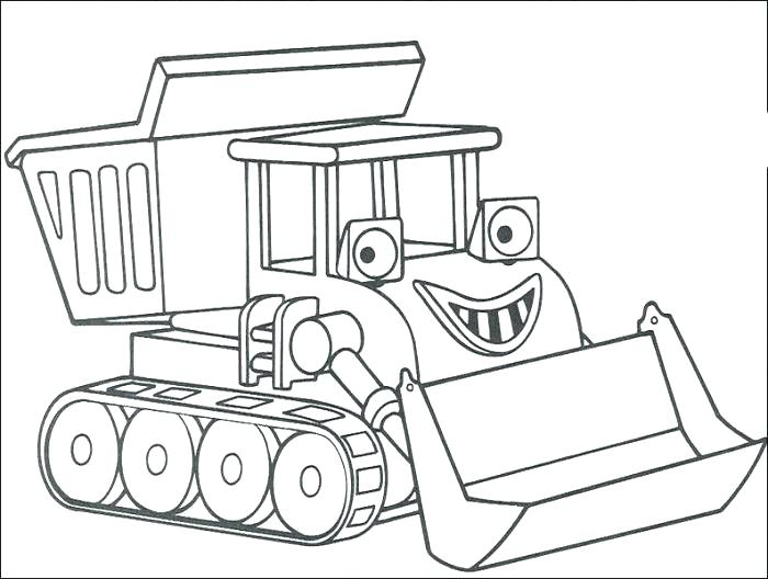 700x528 Construction Worker Hat Coloring Page Sheets Pages For Kids Best