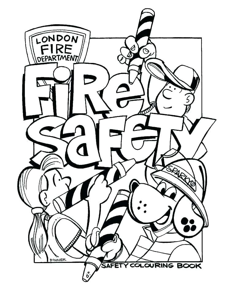 750x1000 Community Coloring Pages Teacher Coloring Pages And Community