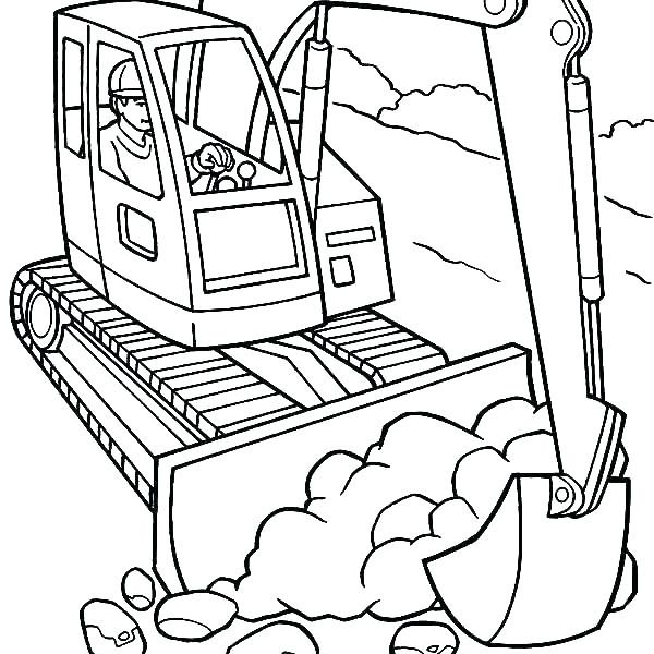 600x600 Army Truck Coloring Pages Army Color Pages Army Truck Color Pages