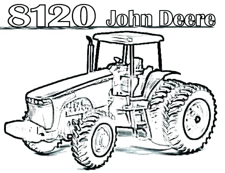 736x568 Coloring Pages Of Trucks Free Construction Truck Coloring Pages