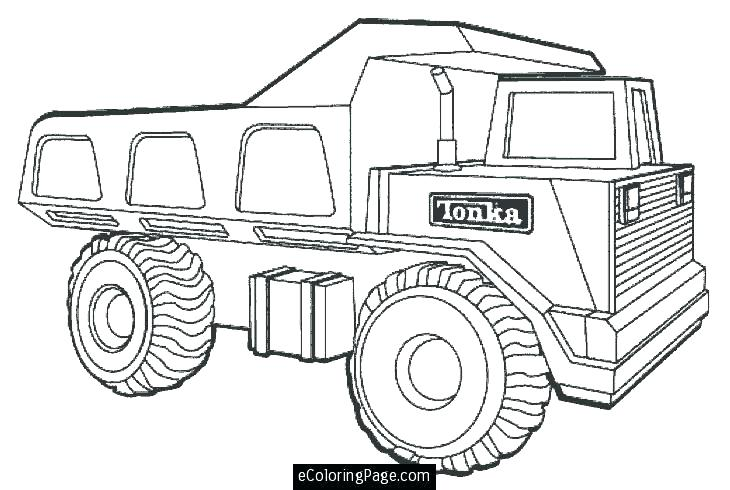 730x490 Construction Coloring Pages Construction Vehicle Colouring Pages