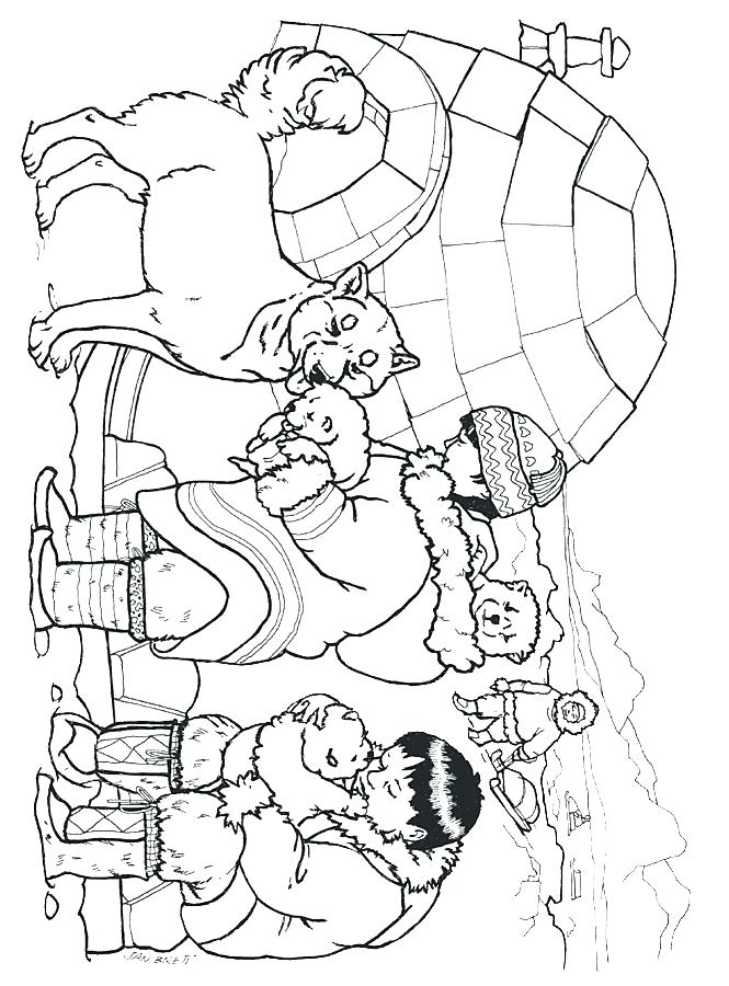 665x900 Cut Out Continents Coloring Page Coloring Page Color Sheets Flag