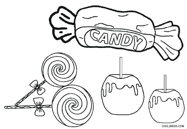 650x449 Valentines Candy Coloring Page Valentine Hearts Coloring Pages