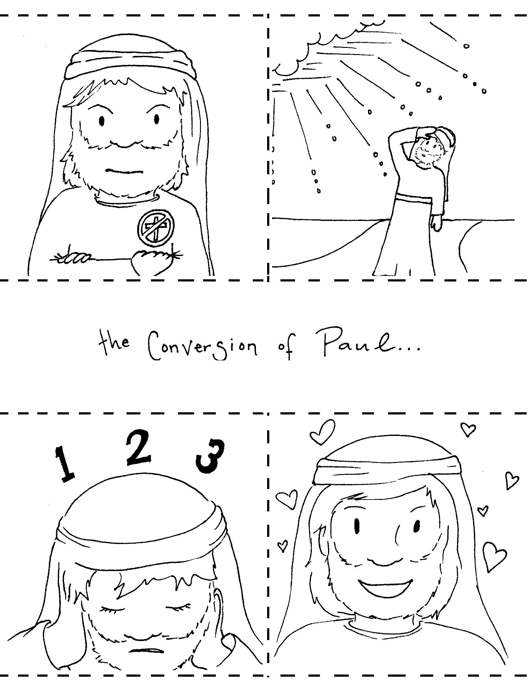 Convert Photo To Coloring Page at GetDrawings.com | Free for ...