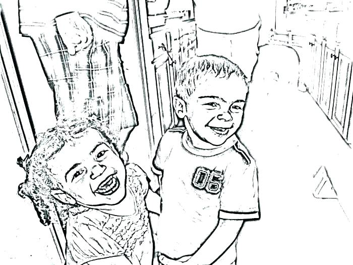 700x525 Convert Pictures To Coloring Pages Convert Photo To Coloring Page