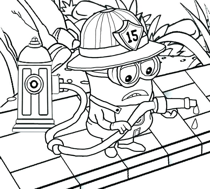 736x662 Convert Pictures To Coloring Pages Pictures Into Coloring Pages