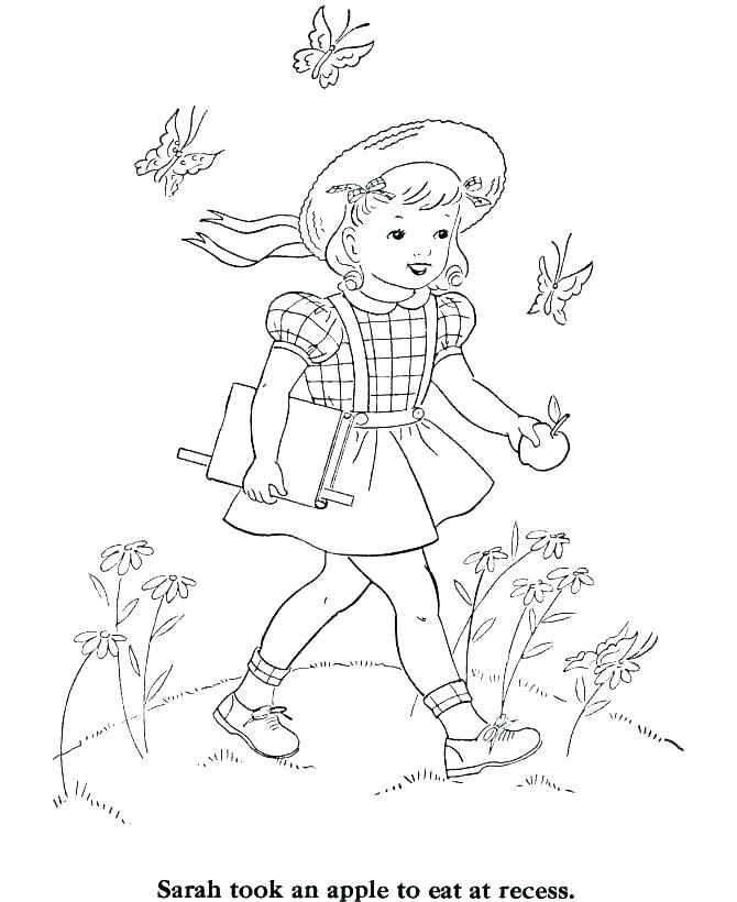 670x820 Picture Into Coloring Page Photos Into Coloring Pages Turn