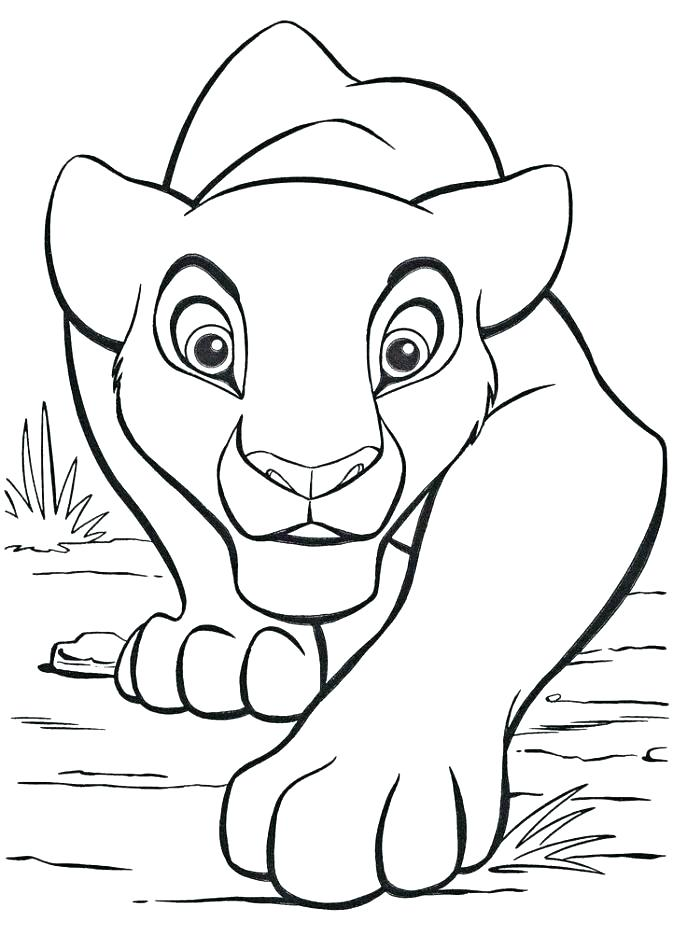 687x936 Turn Picture Into Coloring Page Together With Make Picture