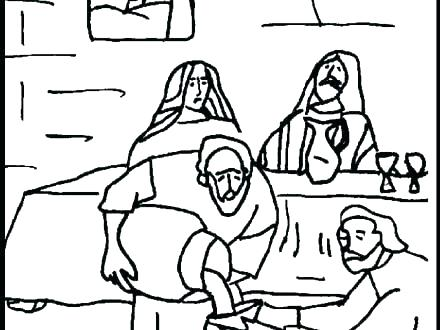 440x330 Change Picture To Coloring Page Photo To Coloring Page Coloring