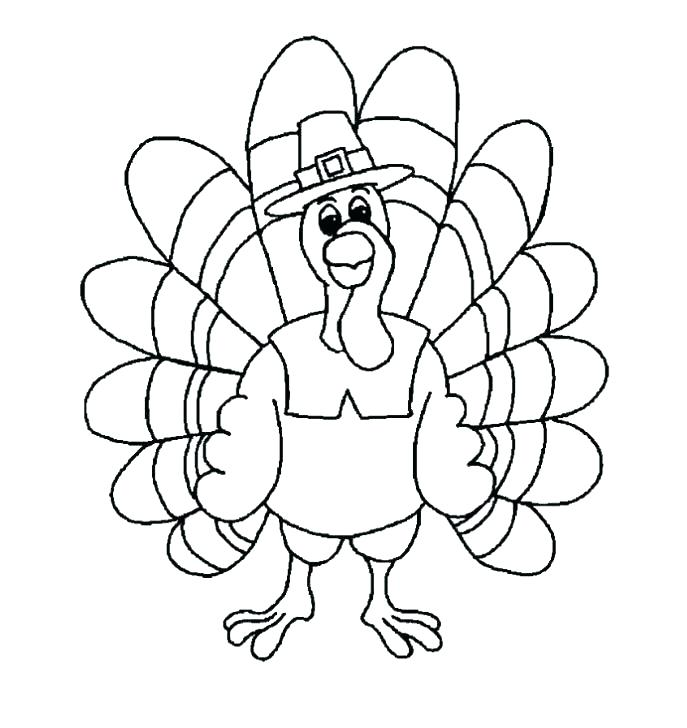 687x728 Turn Pictures Into Coloring Pages For Free With Convert Photo