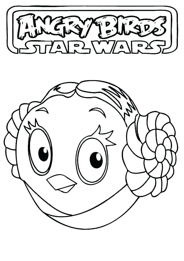 600x850 Convert Photo To Coloring Page