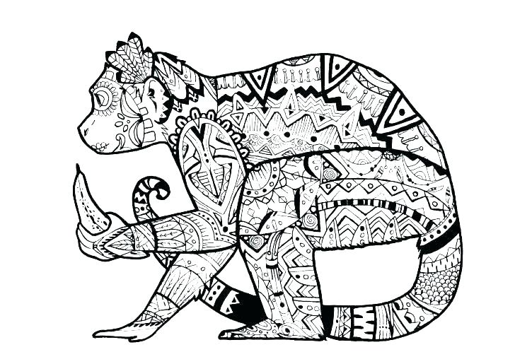 Convert Picture To Coloring Page Free At Getdrawings Com Free For