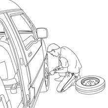 220x220 Convertible Coloring Pages