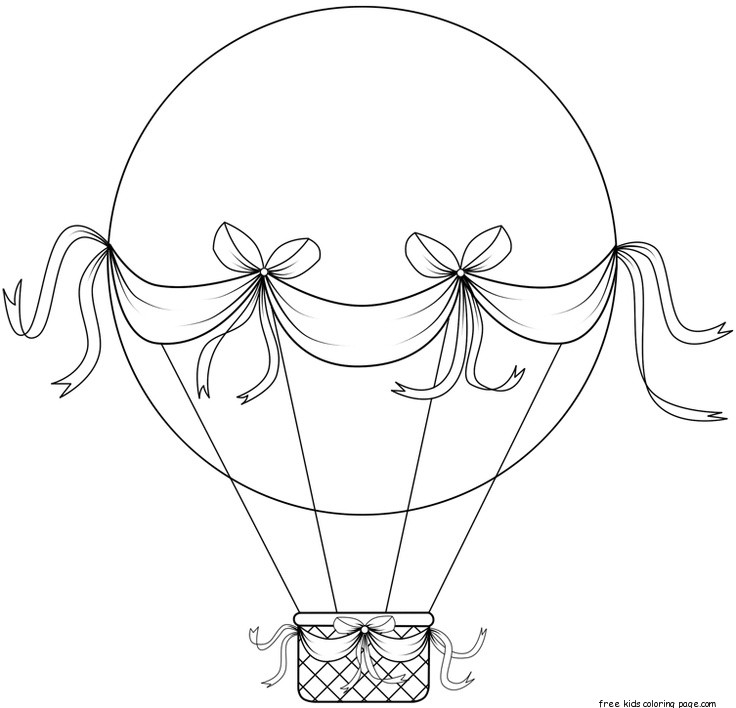 736x708 Printable Convertible Car Coloring Pages For Kidsfree Printable