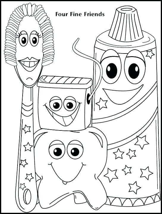 545x720 Stone Soup Coloring Page Stone Soup Coloring Page Free Coloring