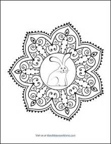 220x283 Kitchen Utensils Coloring Pages As Kid Cooking Coloring