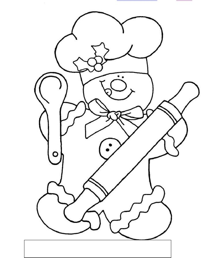 736x896 Best Christmas Colouring Pages Images On Christmas
