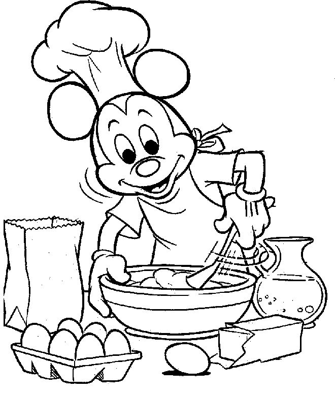660x773 Best Coloring Pages Images On Coloring Books