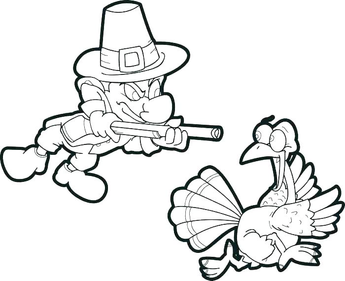700x570 Free Turkey Coloring Page Turkey Coloring Pages Feather Coloring