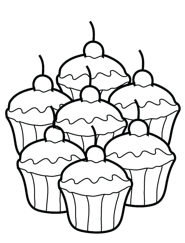 640x839 Cookie Coloring Page Cookie Coloring Page Cookie Coloring Page