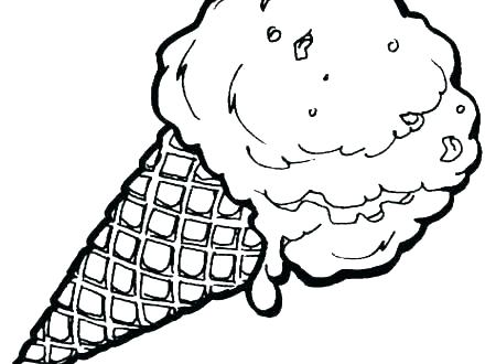 440x330 Cookie Coloring Pages Cookie Coloring Pages Cookie Coloring Pages