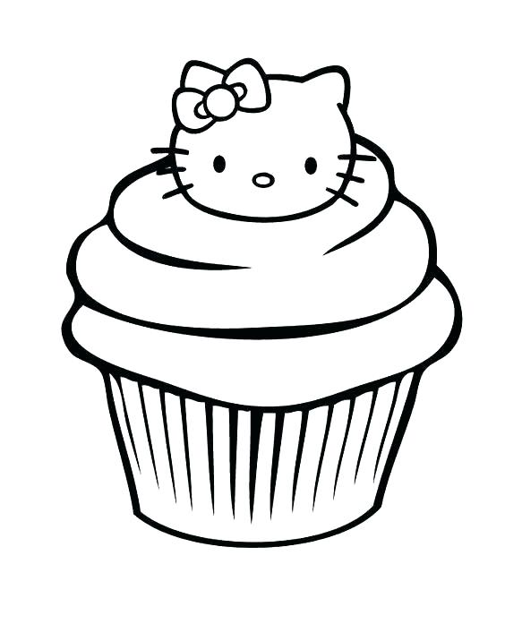 564x716 Cookie Jar Coloring Page Cookie Coloring Pages Cartoon Sesame
