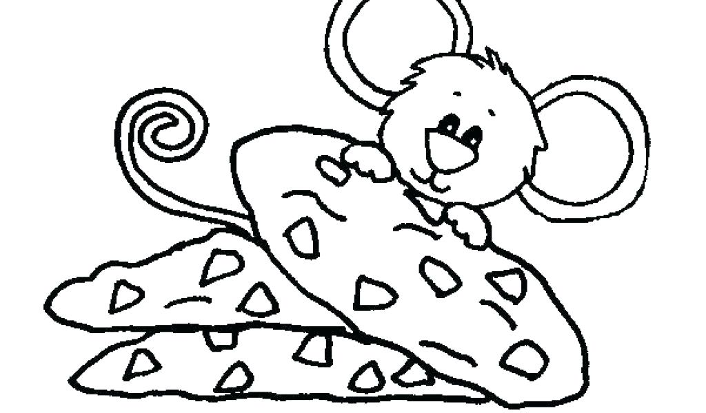 1024x600 Cookies Coloring Pages Cookies Coloring Pages Coloring Fortune