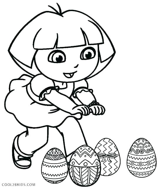 551x640 Coloring Pages Elmo Printable Coloring Pages Printable Coloring