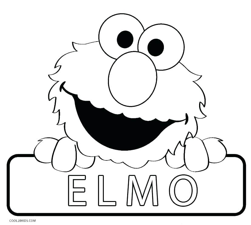 827x742 Milk Coloring Page Milk Coloring Page Cookie Monster Face Pages