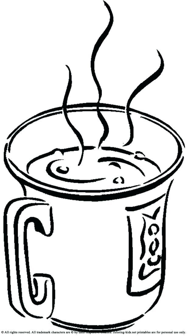 618x1103 Fantastic Mesmerizing Milk Carton Coloring Page Image Printable