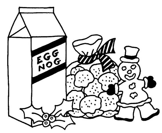 568x468 Cookie Coloring Pages New Free Coloring Pages Of Cookies And Milk
