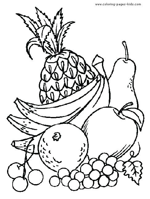 487x643 Cooking Coloring Pages Luxury Cooking Coloring Pages For Cooking