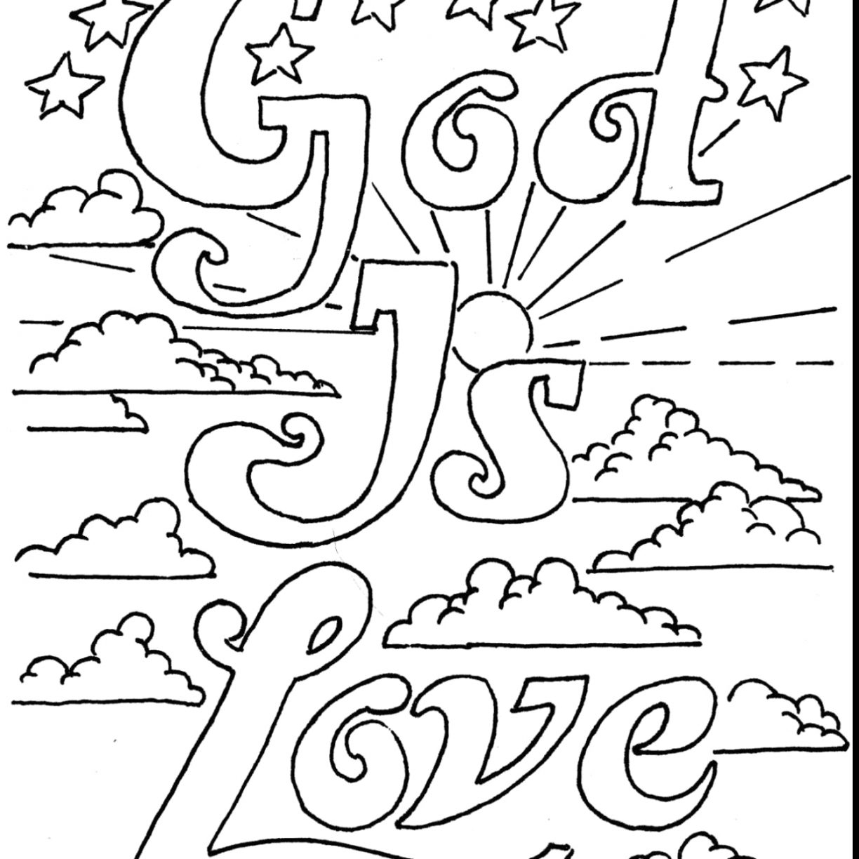 1224x1224 Inspiration Doodle Art For Kids Doodling Doodle Art Coloring Pages