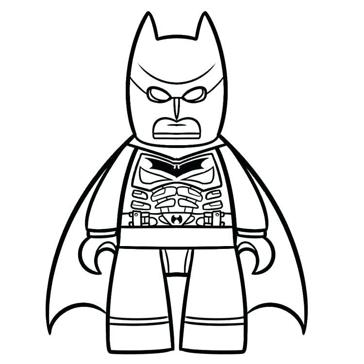 750x750 Batman Pictures To Color Also Batman Coloring Page Batman Color