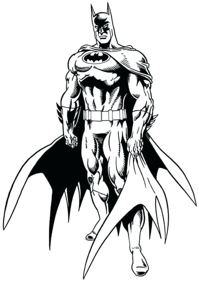 700x998 Best Of Batman Coloring Pages For Kids Or Awesome Ideas Batman