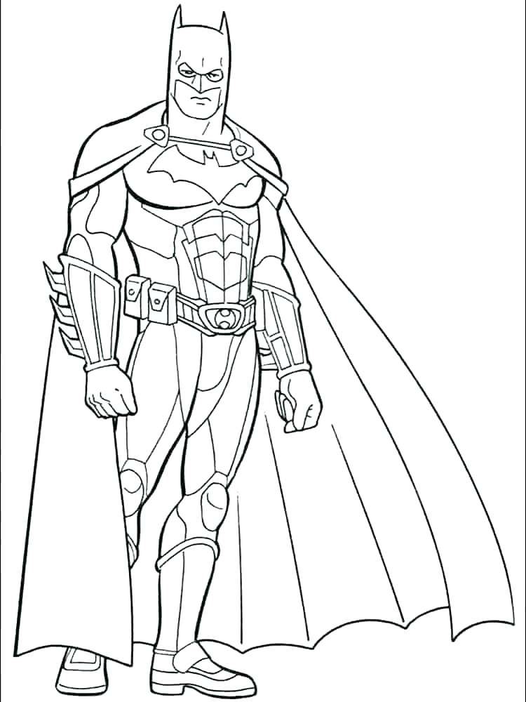 750x1000 Coloring Batman Movie Coloring Pages Coloring Coloring Pages