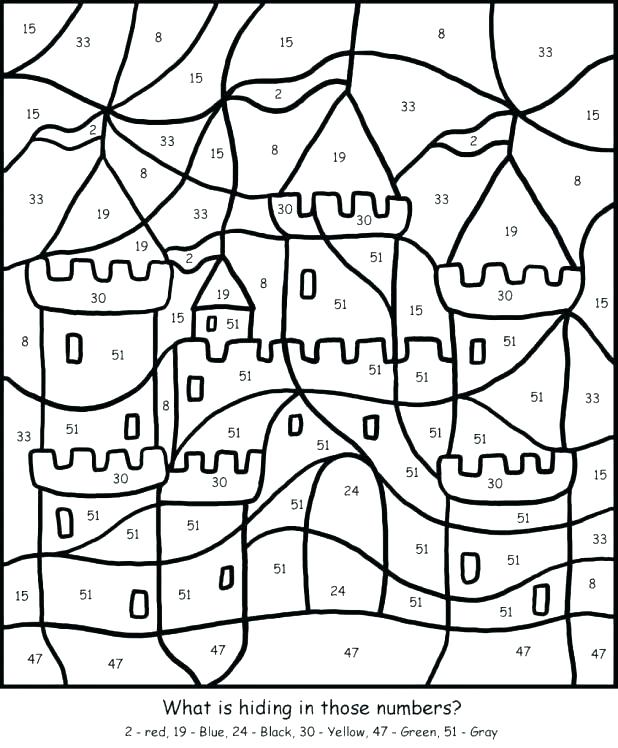 618x748 Hard To Color Coloring Pages