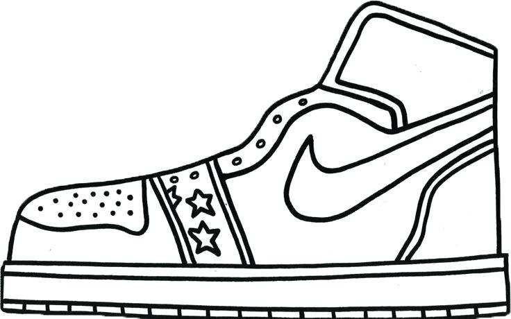 Cool Coloring Pages at GetDrawings.com   Free for personal ...