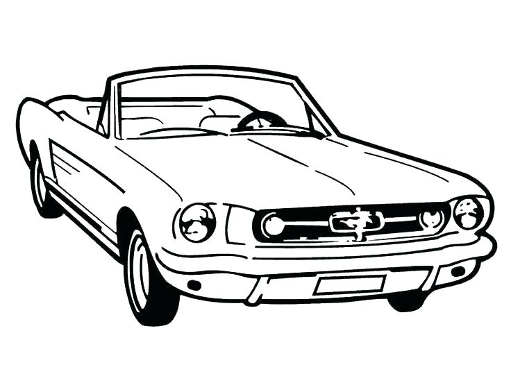736x552 Coloring Pages Cars Disney Kids Coloring Cool Cars Coloring Pages
