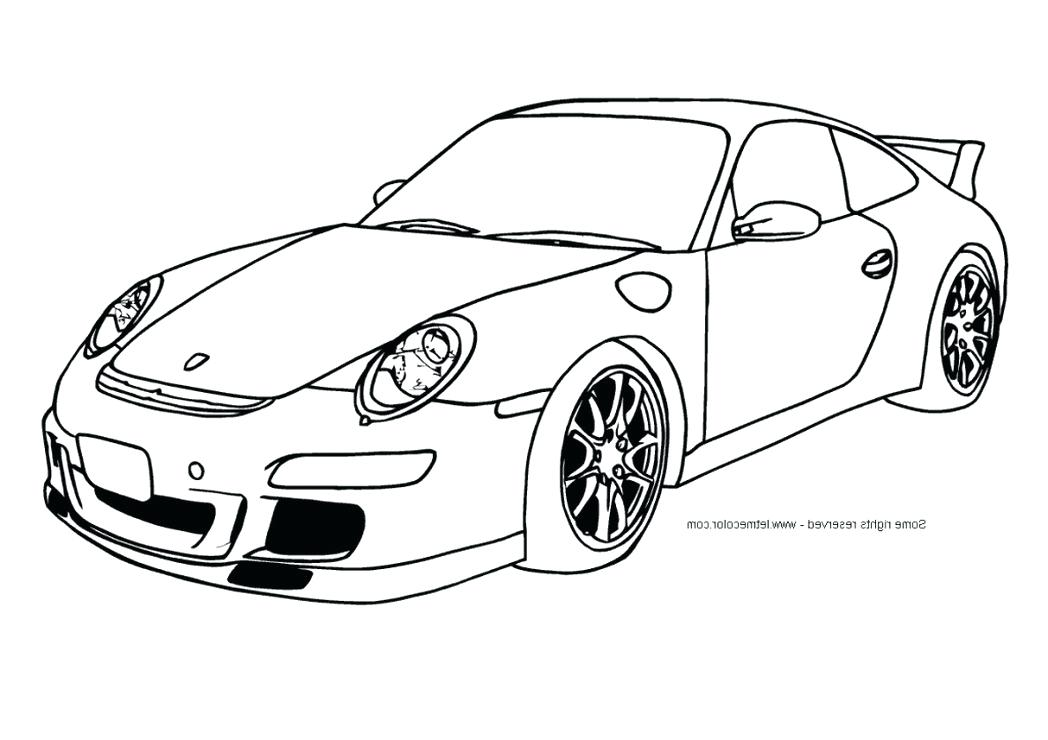 1048x740 Cool Car Coloring Pages Good Cool Car Coloring Pages On Coloring