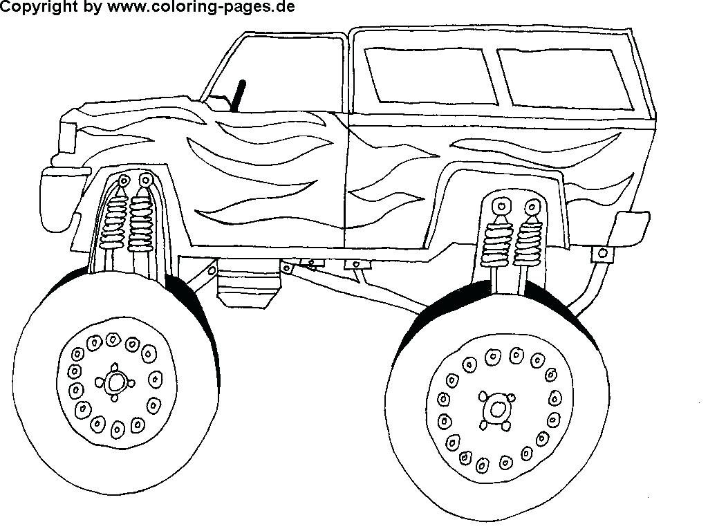 1024x768 Coloring Pages Cars Coloring Page Cool Police Car Pages Antique